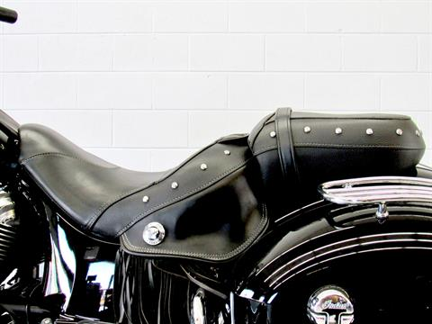 2014 Indian Chieftain™ in Fredericksburg, Virginia - Photo 20