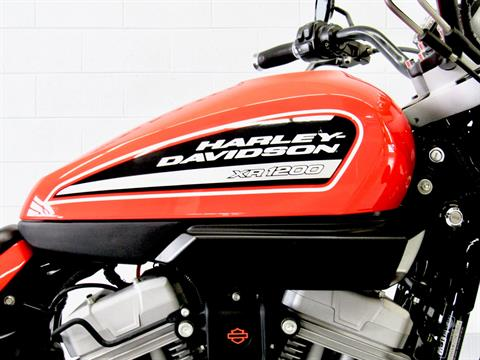 2009 Harley-Davidson XR1200 in Fredericksburg, Virginia - Photo 13