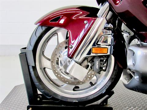 2006 Honda Gold Wing® Premium Audio in Fredericksburg, Virginia - Photo 15