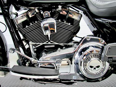 2008 Harley-Davidson Ultra Classic® Electra Glide® in Fredericksburg, Virginia - Photo 18