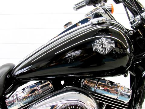 2012 Harley-Davidson Dyna® Wide Glide® in Fredericksburg, Virginia - Photo 13