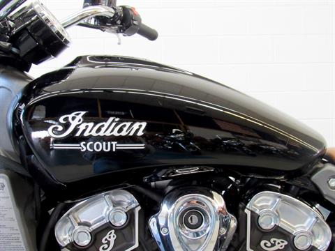 2016 Indian Scout™ in Fredericksburg, Virginia - Photo 18