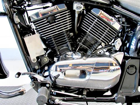 2003 Kawasaki Vulcan® 800 Classic in Fredericksburg, Virginia - Photo 19