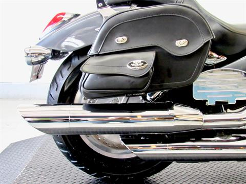 2006 Honda VTX™1300C in Fredericksburg, Virginia - Photo 15