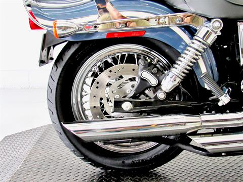 2003 Harley-Davidson FXDWG Dyna Wide Glide® in Fredericksburg, Virginia - Photo 15