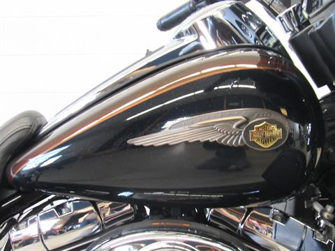 2013 Harley-Davidson Electra Glide® Ultra Limited 110th Anniversary Edition in Fredericksburg, Virginia - Photo 13