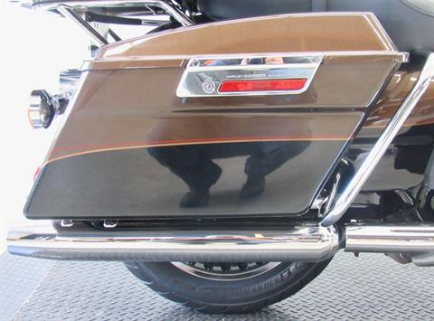 2013 Harley-Davidson Electra Glide® Ultra Limited 110th Anniversary Edition in Fredericksburg, Virginia - Photo 15