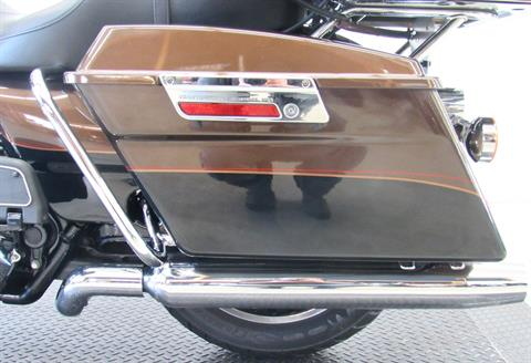 2013 Harley-Davidson Electra Glide® Ultra Limited 110th Anniversary Edition in Fredericksburg, Virginia - Photo 22