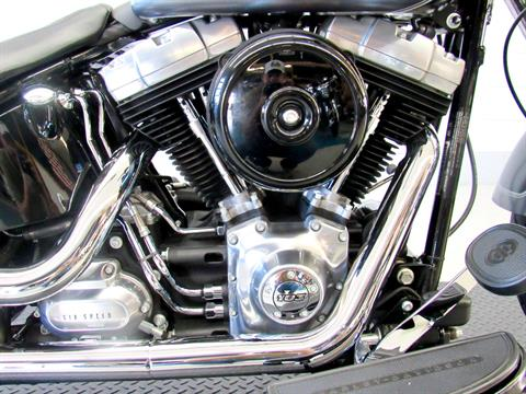 2015 Harley-Davidson Softail Slim® in Fredericksburg, Virginia - Photo 14
