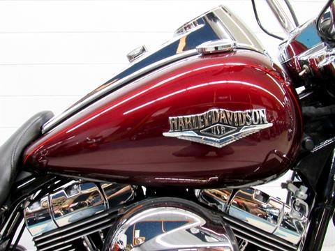 2014 Harley-Davidson Road King® in Fredericksburg, Virginia - Photo 13