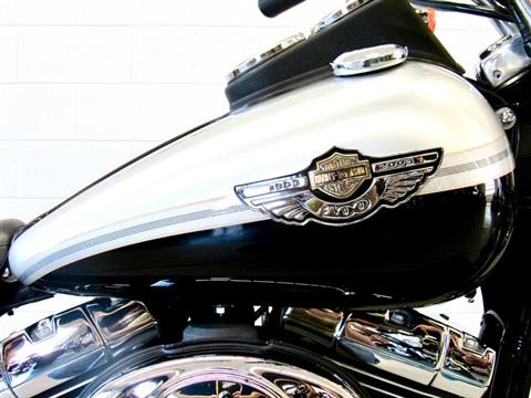 2003 Harley-Davidson FXDL Dyna Low Rider® in Fredericksburg, Virginia - Photo 13