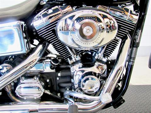 2003 Harley-Davidson FXDL Dyna Low Rider® in Fredericksburg, Virginia - Photo 14