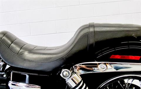 2014 Harley-Davidson Dyna® Super Glide® Custom in Fredericksburg, Virginia - Photo 21