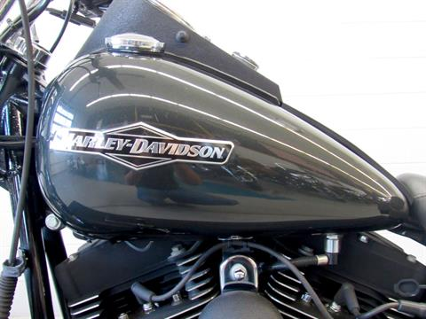 2009 Harley-Davidson Softail® Night Train® in Fredericksburg, Virginia - Photo 18