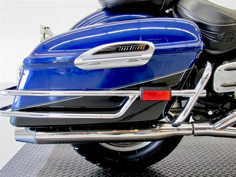 2008 Yamaha Royal Star® Tour Deluxe in Fredericksburg, Virginia - Photo 15