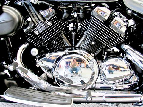 2008 Yamaha Royal Star® Tour Deluxe in Fredericksburg, Virginia - Photo 19