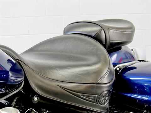 2008 Yamaha Royal Star® Tour Deluxe in Fredericksburg, Virginia - Photo 21