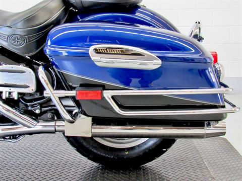 2008 Yamaha Royal Star® Tour Deluxe in Fredericksburg, Virginia - Photo 22