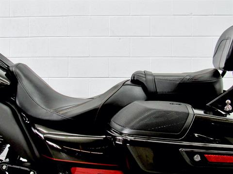 2018 Harley-Davidson CVO™ Road Glide® in Fredericksburg, Virginia - Photo 20