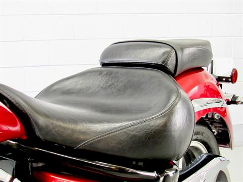 2012 Yamaha V Star 1300 in Fredericksburg, Virginia - Photo 21