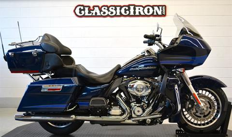 2013 Harley-Davidson Road Glide® Ultra in Fredericksburg, Virginia - Photo 1
