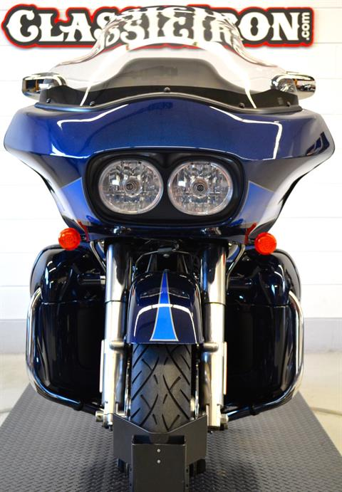 2013 Harley-Davidson Road Glide® Ultra in Fredericksburg, Virginia - Photo 7