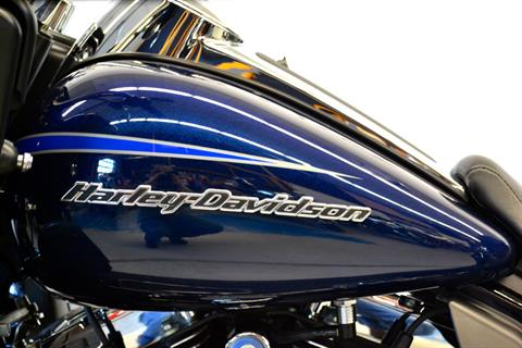 2013 Harley-Davidson Road Glide® Ultra in Fredericksburg, Virginia - Photo 18