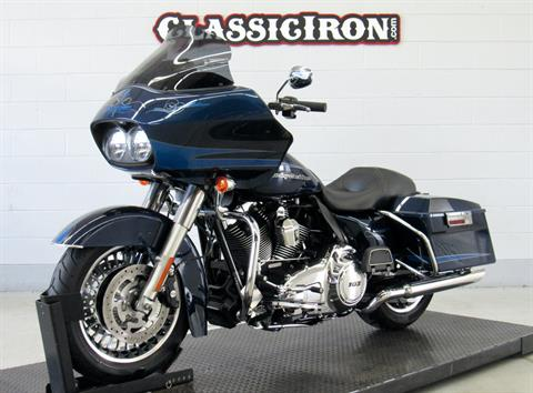 2013 Harley-Davidson Road Glide® Ultra in Fredericksburg, Virginia - Photo 3