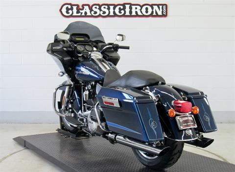 2013 Harley-Davidson Road Glide® Ultra in Fredericksburg, Virginia - Photo 5