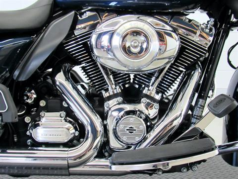 2013 Harley-Davidson Road Glide® Ultra in Fredericksburg, Virginia - Photo 14