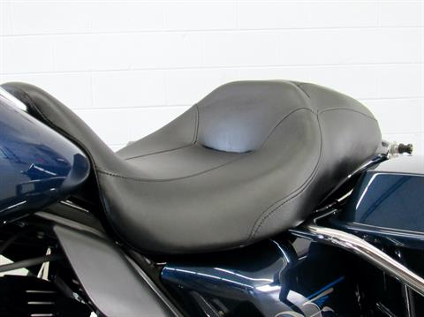 2013 Harley-Davidson Road Glide® Ultra in Fredericksburg, Virginia - Photo 21