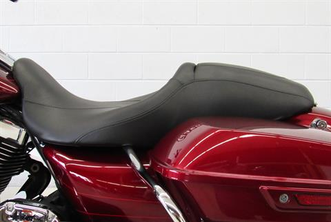 2016 Harley-Davidson Road Glide® Special in Fredericksburg, Virginia - Photo 20