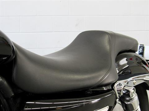2004 Harley-Davidson Sportster® XL 1200 Custom in Fredericksburg, Virginia - Photo 21
