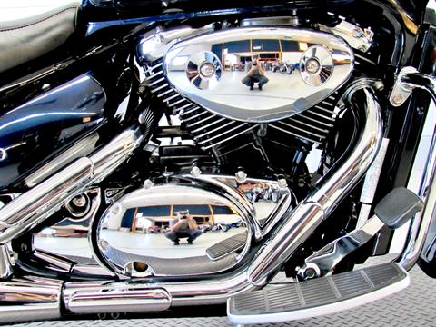 2006 Suzuki Boulevard C50T in Fredericksburg, Virginia - Photo 14