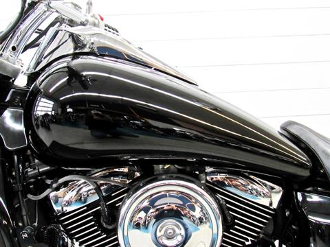 2006 Kawasaki Vulcan® 1600 Classic in Fredericksburg, Virginia - Photo 18