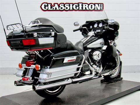 2013 Harley-Davidson Ultra Classic® Electra Glide® in Fredericksburg, Virginia - Photo 5