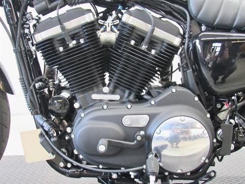 2020 Harley-Davidson Iron 883™ in Fredericksburg, Virginia - Photo 19