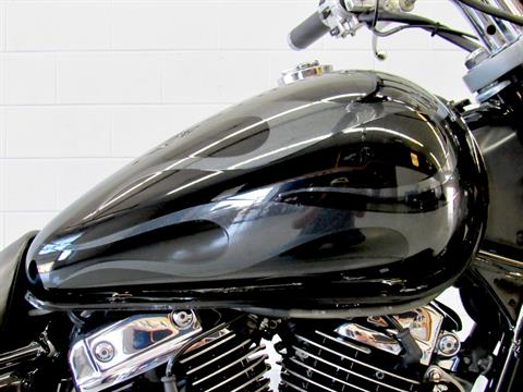 2004 Honda Shadow Sabre in Fredericksburg, Virginia - Photo 13