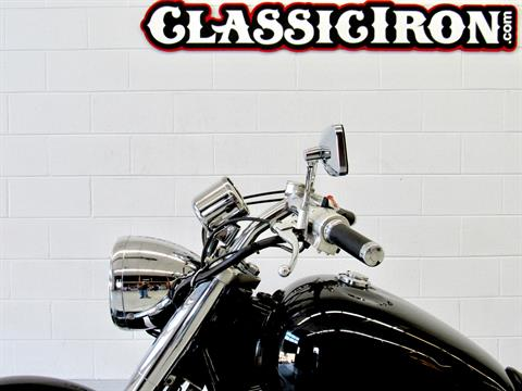 2004 Honda Shadow Sabre in Fredericksburg, Virginia - Photo 17