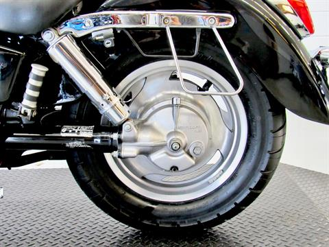 2004 Honda Shadow Sabre in Fredericksburg, Virginia - Photo 22