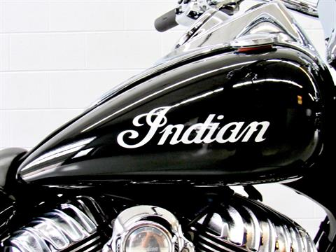 2014 Indian Chief® Classic in Fredericksburg, Virginia - Photo 13