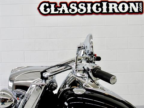 2014 Indian Chief® Classic in Fredericksburg, Virginia - Photo 17