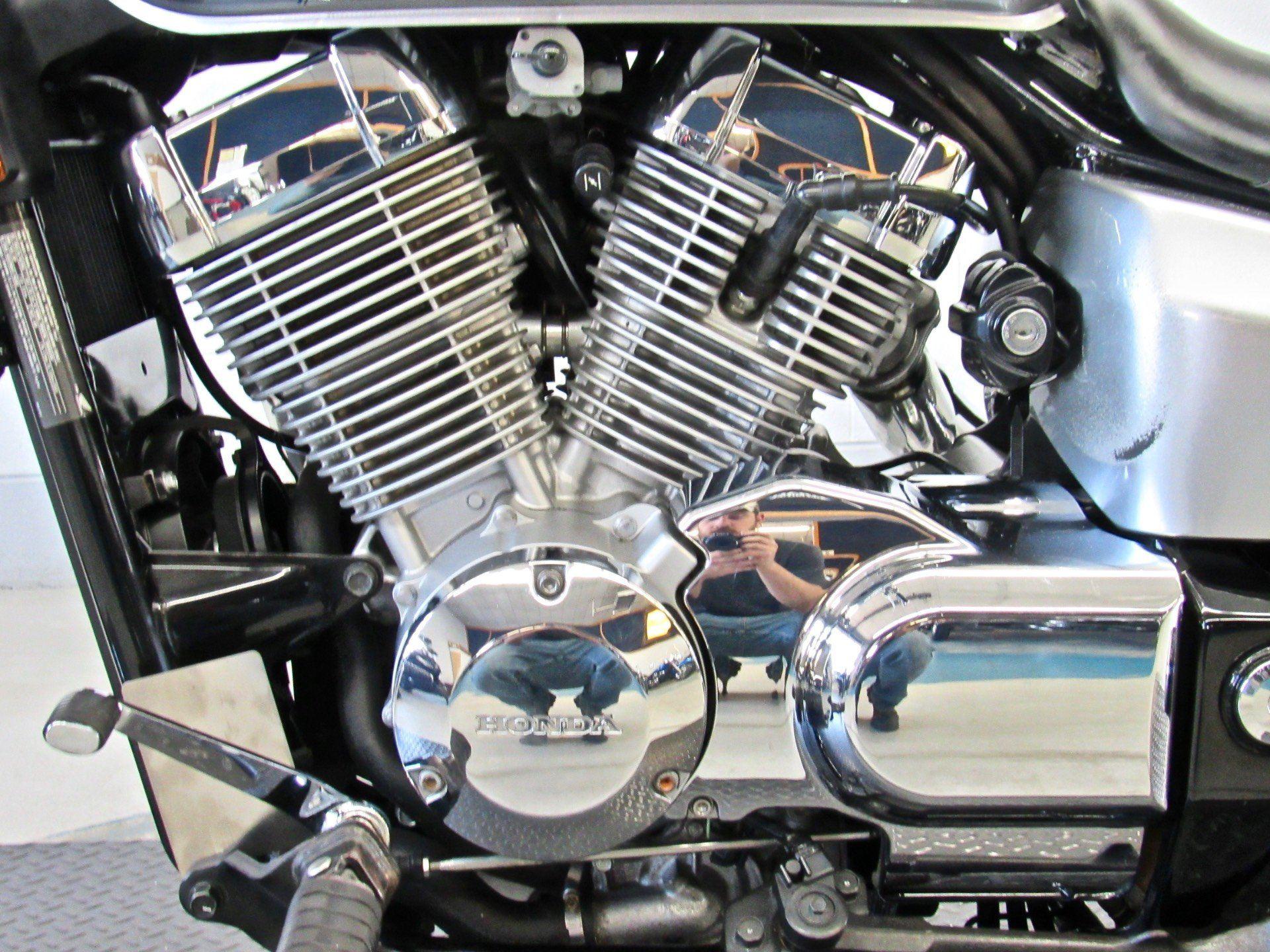Model Details Classic Iron Fredericksburg 8353