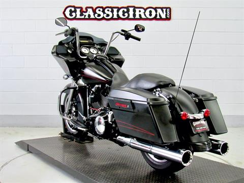 2011 Harley-Davidson Road Glide® Custom in Fredericksburg, Virginia - Photo 6