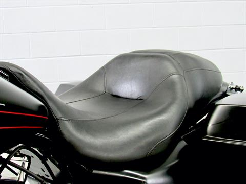 2011 Harley-Davidson Road Glide® Custom in Fredericksburg, Virginia - Photo 21