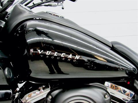 2014 Kawasaki Vulcan® 1700 Vaquero® ABS in Fredericksburg, Virginia - Photo 18