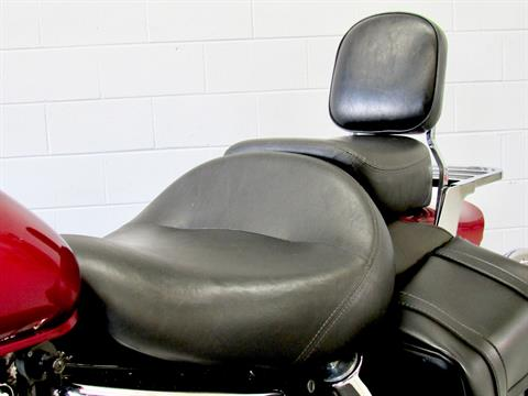 2005 Honda Shadow Spirit™ 1100 in Fredericksburg, Virginia - Photo 21