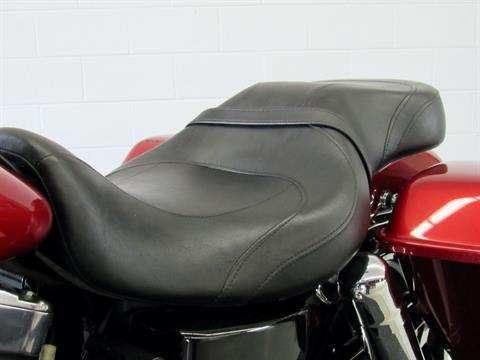 2012 Harley-Davidson Dyna® Switchback in Fredericksburg, Virginia - Photo 21