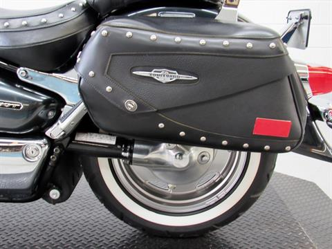 2006 Suzuki Boulevard C90T in Fredericksburg, Virginia - Photo 22