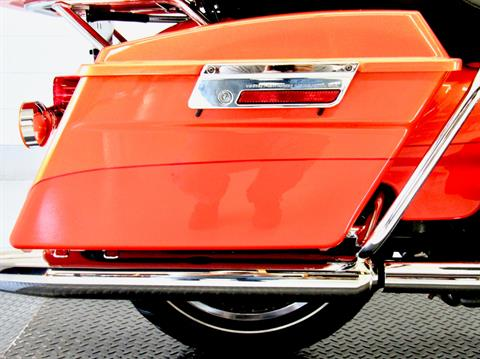 2012 Harley-Davidson Electra Glide® Ultra Limited in Fredericksburg, Virginia - Photo 15